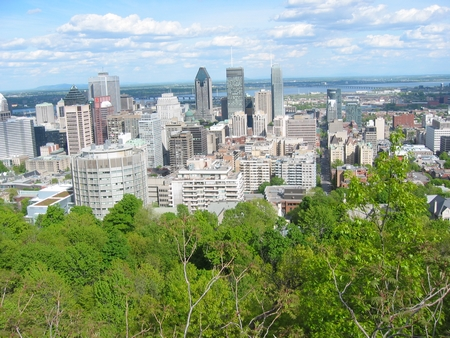 mont-royal.jpg