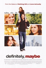 definitely-maybe.jpg