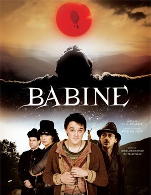 Babine Poster Fin.indd