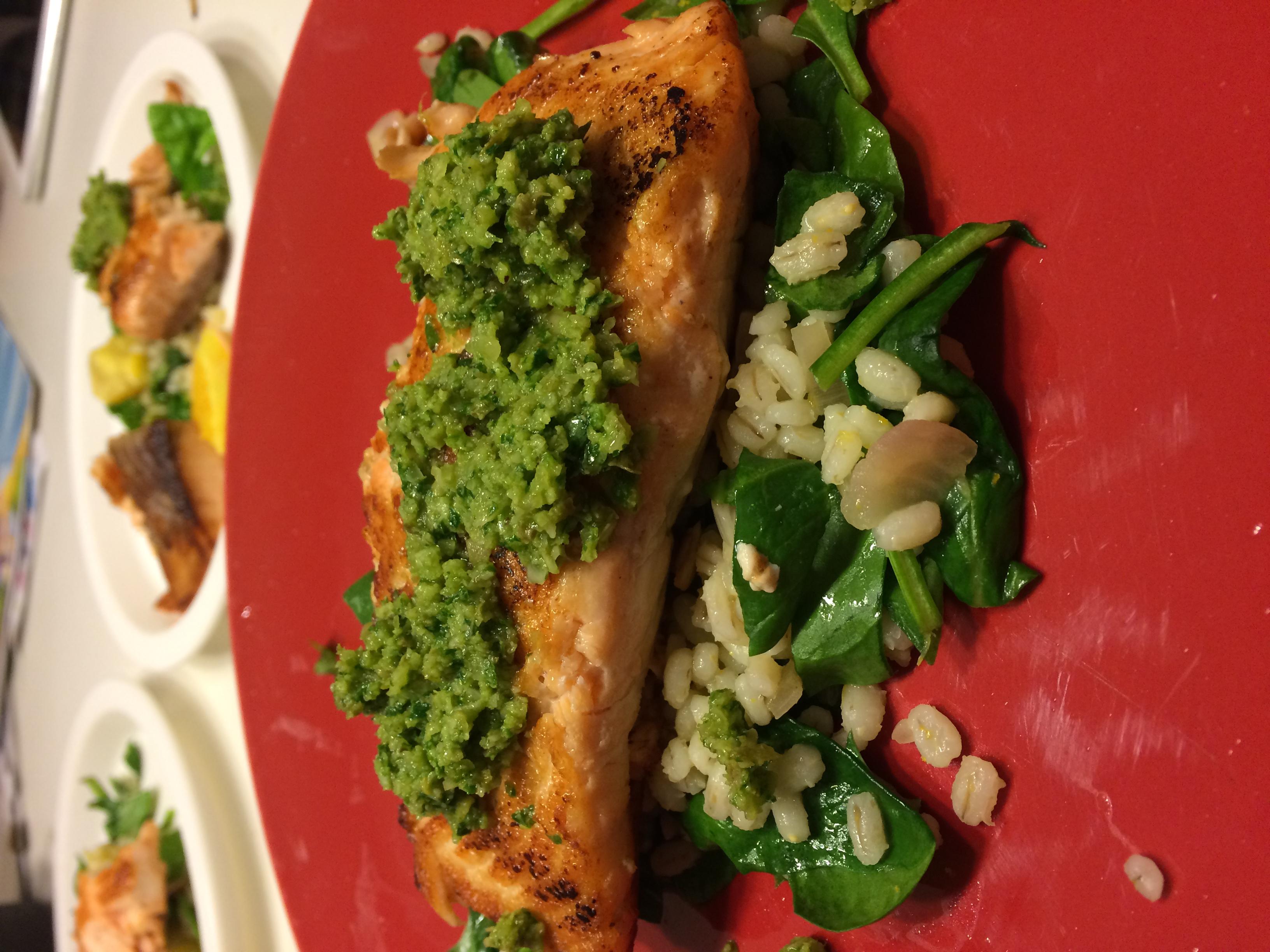 29 f vrier 2016 un avis sur tout for Abonnement cuisine sympa