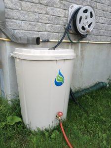 récupérateur-eau-pluie