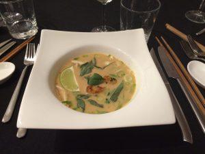 soupe_coco-thai