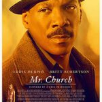 mr-_church