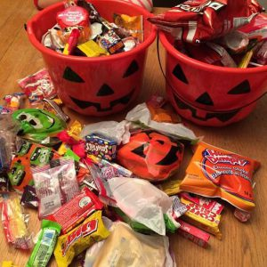 recolte-halloween